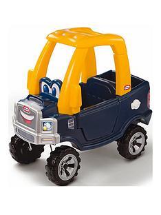 little-tikes-cozy-truck