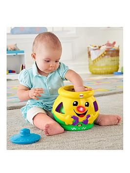 fisher-price-laugh-amp-learn-cookie-shape-surprise