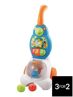 vtech-baby-ball-play-vacuum