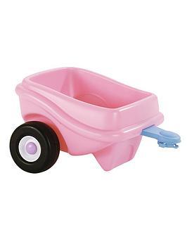 little-tikes-cozy-trailer-pink