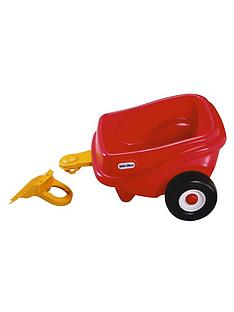 little-tikes-cozy-trailer-red