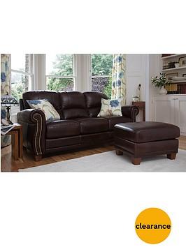 clayton-3-seater-leather-sofa