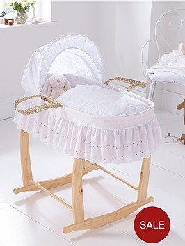clair-de-lune-broderie-anglaise-moses-basket