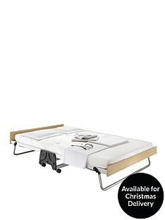 jaybe-j-bed-small-double-folding-guest-bed
