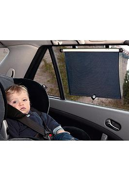 safety-1st-deluxe-roller-shade-2-pack