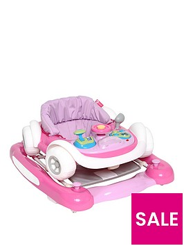 my-child-coupe-baby-walker-pink-candy