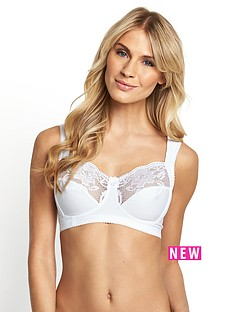 miss-mary-of-sweden-non-wired-bra