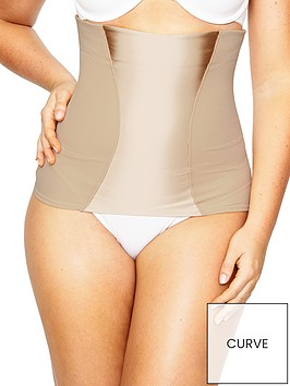maidenform-easy-up-waist-cincher