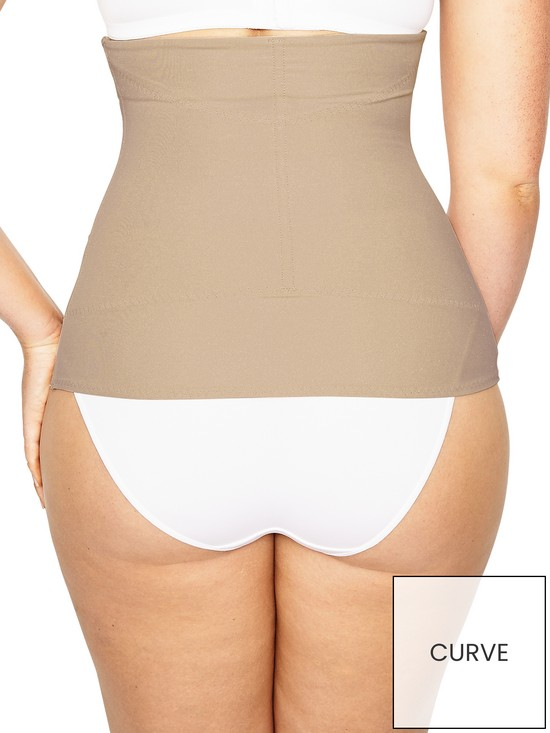 166647d3cc ... Maidenform EASY UP WAIST CINCHER. 2 people have looked at this in the  last couple of hrs.