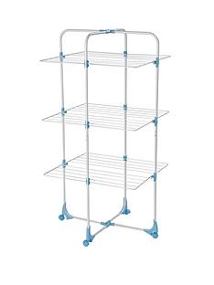minky-indoor-airer-15m-tower