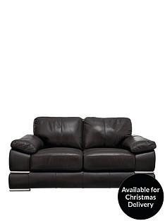 primo-italian-leather-2-seaternbspsofa