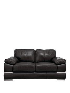 primo-italian-leather-2-seaternbspsofa