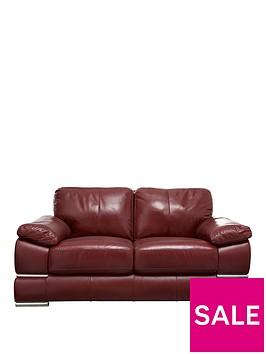 primo-2-seater-italian-leather-sofa