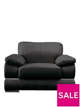 primo-italian-leather-armchair