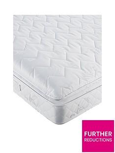 airsprung-victoria-pillow-top-mattress-medium-firm
