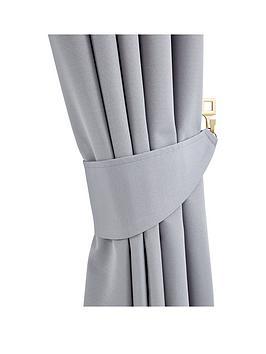 lunar-tie-backs-pair