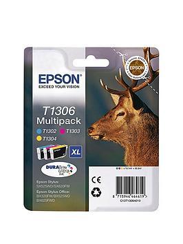 epson-t1306-multi-ink-cartridge