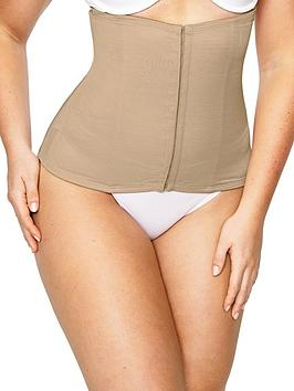 miraclesuit-inches-off-waist-cincher