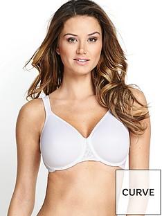 triumph-comfort-minimiser-bra