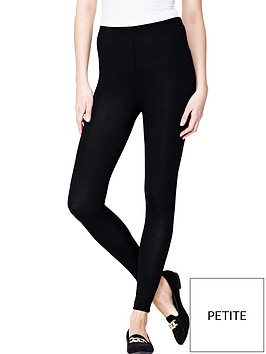 v-by-very-petite-petite-high-waisted-leggings-2-pack