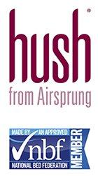 Airsprung