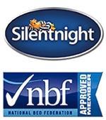 Silentnight