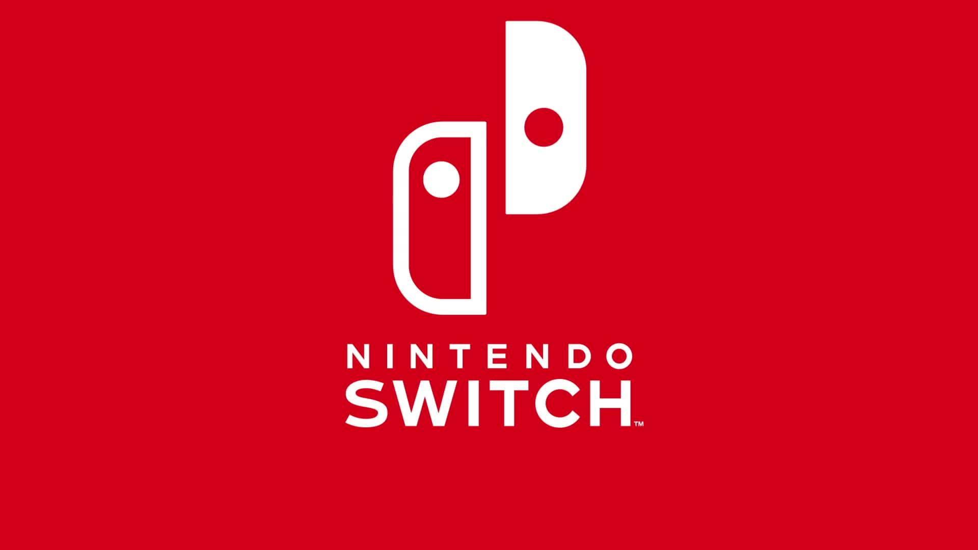 Nintendo Switch Hyrule Warriors Age Of Calamity Very Co Uk
